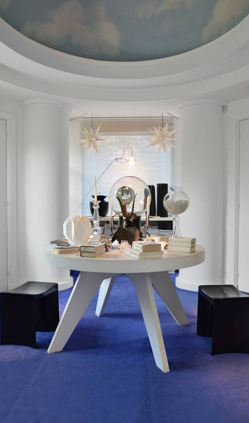 Architecte Interieur Paris 18 alyne de broglie